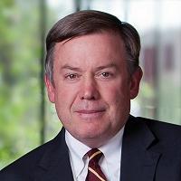 Michael M Crow